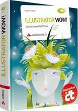 Illustrator WOW!