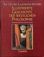 Illustrierte Geschichte der westlichen Philosophie