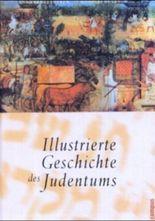 Illustrierte Geschichte des Judentums