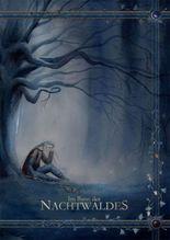 Im Bann des Nachtwaldes