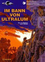 Im Bann von Utralum