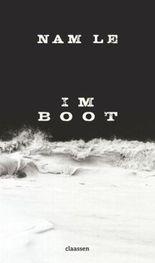 Im Boot