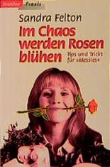 Im Chaos werden Rosen blühen