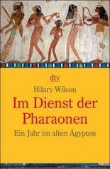 Im Dienst der Pharaonen