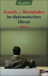 Im diplomatischen Dienst
