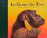 Im Garten der Tiere