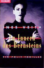 Im Innern des Bernsteins