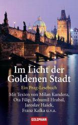 Im Licht der Goldenen Stadt