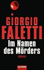 Im Namen des Mörders -