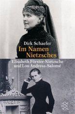 Im Namen Nietzsches