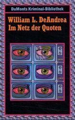 Im Netz der Quoten