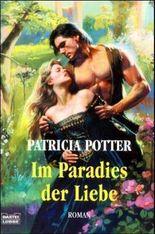 Im Paradies der Liebe