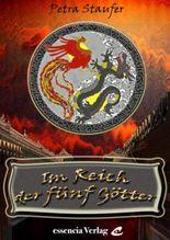 Im Reich der fünf Götter