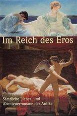 Im Reich des Eros, 2 Bde.