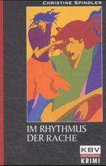 Im Rhythmus der Rache