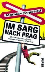 Im Sarg nach Prag