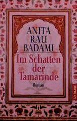 Im Schatten der Tamarinde.