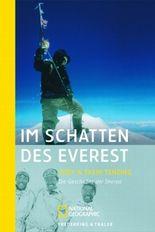 Im Schatten des Everest