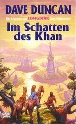 Im Schatten des Khan