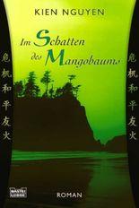 Im Schatten des Mangobaums
