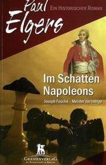 Im Schatten Napoleons