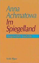 Im Spiegelland