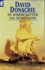 Im Windschatten des Schreckens