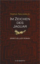 Im Zeichen des Jaguar