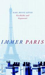 Immer Paris