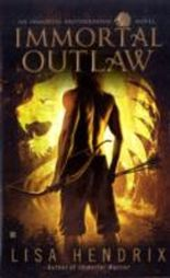 Immortal Outlaw