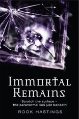 Immortal Remains