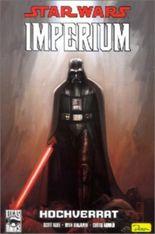 Imperium - Hochverrat
