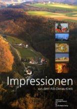 Impressionen aus dem Alb-Donau Kreis