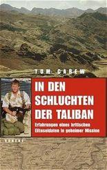 In den Schluchten der Taliban