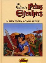 In den Tagen König Arturs