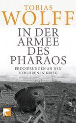 In der Armee des Pharaos