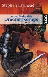 In der Halle des Drachenkönigs