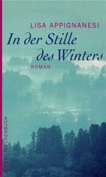 In der Stille des Winters