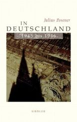 In Deutschland 1945 bis 1946