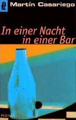 In einer Nacht in einer Bar