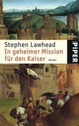 In geheimer Mission für den Kaiser