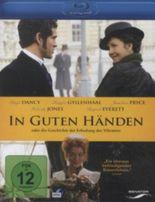 In guten Händen, 1 Blu-ray