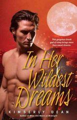In Her Wildest Dreams