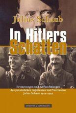In Hitlers Schatten