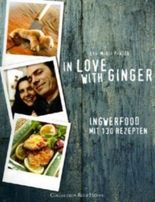 In Love with Ginger