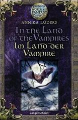 In the Land of the Vampires - Im Land der Vampire