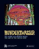 in the world of hundertwasser - Hundertwasser Lebenslauf