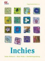 Inchies