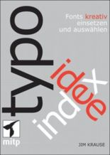 index typo-idee