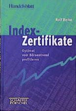Index-Zertifikate